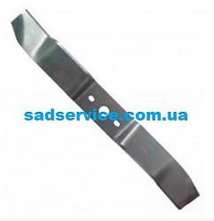 Нож (51см) для косилки AL-KO (113058)