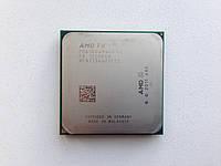 Процессор для компьютера FX-6100 3.3-3.9 GHz (FD6100WMW6KGU)