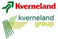 Kverneland Пружина загортаюча AC495754