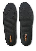 "BETA Стельки для обуви типа ""Carbon"" - размер 39"