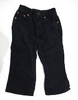 Штаны вельветовые POLO RALPH, 24 месяца, Детские