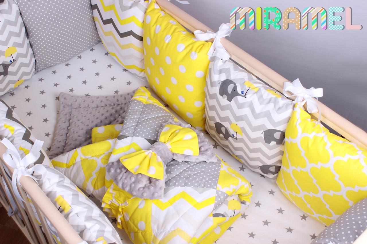 Конверты одеяла для новорожденных купить