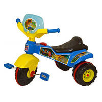 Велосипед Спринт 3-х колесный / 10-002