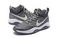 Баскетбольные кроссовки Nike Hyperrev 2017