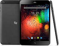 Представляем новинку - Flylife Connect 7.85 3G Slim