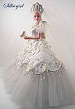 Барби Невеста от Боба Маки 1992, фото 2