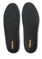 "BETA Стельки для обуви типа ""Carbon"" - размер 40"