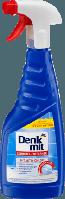 Спрей для удаления плесени, вирусов и бактерий в ванне и туалете DenkMit Schimmel-Entferner