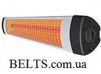 Уфо Классик - инфракрасный обогреватель 1500 Вт
