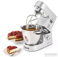 Кухонная машина Kenwood KM 096 Cooking Chef