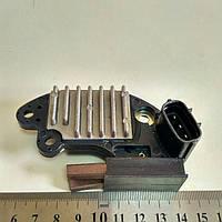Реле-регулятор генератора Geely CK-1/ CK-2 (China)