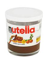 Ореховая паста Ferrero Nutella с какао 200 г