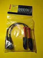 Провода высоковольтные комплект Mercedes m111 w202/w210/r170 /904 1993 - 2006 0986356311 Bosch