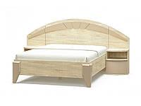 Кровать 160 Аляска, фото 1