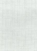 Жалюзи вертикальные. 150*200см. Квебек 1906 Платиновый делаем любой размер