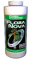 GHE FloraNova Grow 473ml Минеральное удобрение