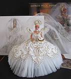 Барби Невеста от Боба Маки 1992, фото 4