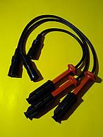 Провода высоковольтные комплект Mercedes m104 r129/w210/w124 1992 - 2001 RCMB202 Ngk