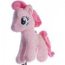 Игрушка пони Pinkie Pie