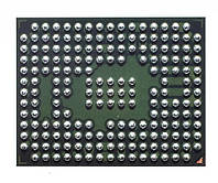 Контроллер питания Hisilicon Hi6421 для Huawei Honor 6 Plus, Mate 8 Original