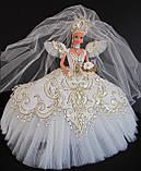 Барби Невеста от Боба Маки 1992, фото 3