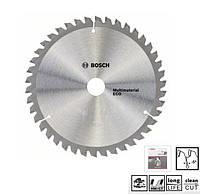 Диск для пилы Bosch B2608641804 230x30 мм 64-зубья