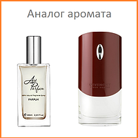 039. Духи 60 мл Givenchy Pour Homme Givenchy