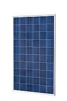Солнечная батарея (панель) Altek ALM-150P, 150 Вт, фото 1
