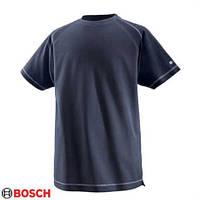 Футболка Bosch B0618800504 xl wtsi