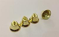 Колокольчик Дзвіночок 18 мм (товар при заказе от 200 грн)
