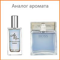 049. Духи 60 мл Boss Pure Hugo Boss