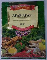 Агар-агар, 10 грамм, фото 1