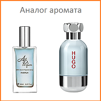 052. Духи 60 мл Hugo Element Hugo Boss