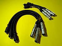 Провода высоковольтные комплект Mercedes m104 r129/w210/w124 1992 - 1997 RCMB1104 Ngk