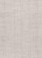 Жалюзи вертикальные. 150*200см. Квебек 1910 Серый делаем любой размер