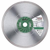 Диск алмазный Bosch B2608600186 150 х 22,2 для керамики