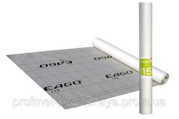 Диффузионная мембрана Eago 115
