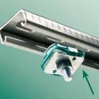 Системи кріплення BIS RapidStrut