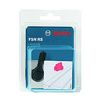 Упор Bosch B1600Z0000M fsn rs для gkt 55 gce