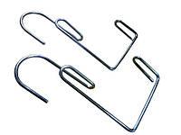 Крюки для горшков, 89895, Flo