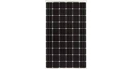Сонячна батарея SHARP NU-RC300, 300 Вт