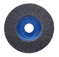 Лепестковый круг Bosch B2608607335 top 115 p 60