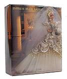 Барби Невеста от Боба Маки 1992, фото 7