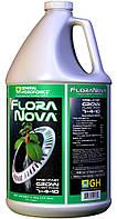 GHE FloraNova Grow 3,79L Минеральное удобрение