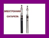Электронная сигарета Mini X9-1 TIGER Black