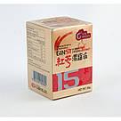 Красный корейский женьшень «Экстракт 50», фото 2
