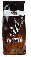 Кофе в зернах Caffee Classico, 1000г