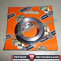 Кольцо запорное подшипника полуоси /втулка/ ВАЗ 2101-07 (Триал-Спорт)