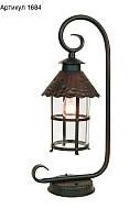 Светильники декоративно-садовые  CAIOR 1, фото 1