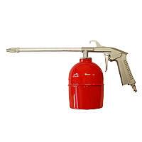 А в промывочный пистолет / к-08